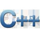 C++ Yên Bái