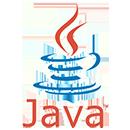 Java Yên Bái